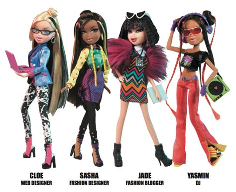 fashion doll names bratz names www pixshark images galleries with a bite