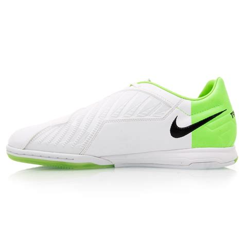 desain baju futsal nike t90 nike jr t90 shoot iv ic junior indoor soccer shoes