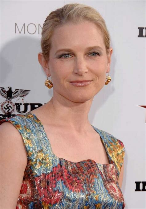 actresses turning 60 in 2014 celebrities turning 50 in 2014 houston chronicle