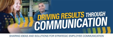 Driscoll Plumbing by Tip 5 Driving Results Through Communication Pdp Auto