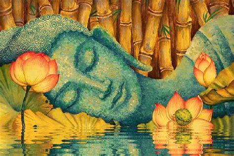 imagenes yoga y meditacion meditaci 243 n guiada para entrar en relajaci 243 n profunda