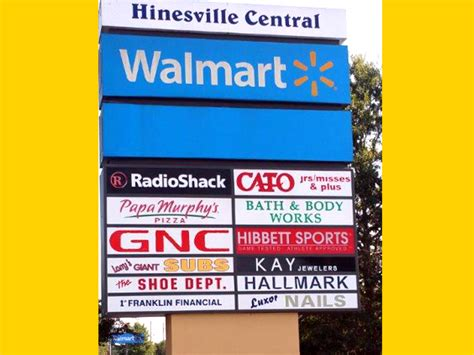 Tag Office Hinesville Ga by 1st Franklin Financial In Hinesville Ga 31313