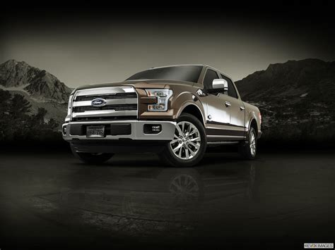 Ford Dealers San Diego by 2016 Ford F 150 Dealer In San Diego Mossy Ford