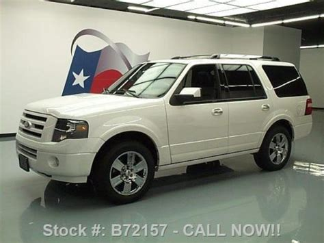electric and cars manual 2003 ford expedition seat position control service manual 2003 ford expedition power sunroof manual operation service manual best car