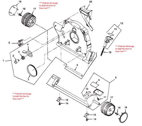 Kirby Vaccum Parts kirby sentria vacuum fan schematic platinumvacuum