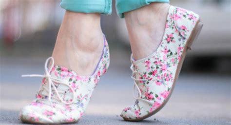 Flatshoes Gtc Sol Tebal ingin til feminim yuk intip 5 tips pemilihan sepatu hak tinggi