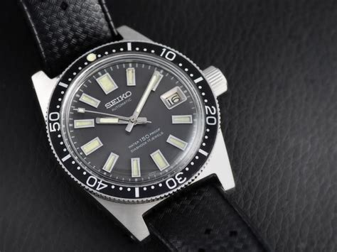 seiko dive seiko skx007 review dive watches