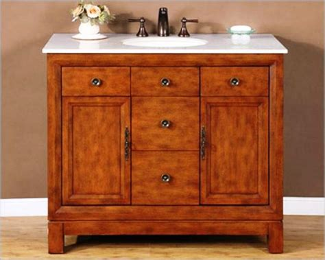42 inch home depot bathroom vanities cabinets beds
