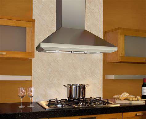 36 inch kitchen exhaust fan kitchen unusual cooker hood extractor extractor fan