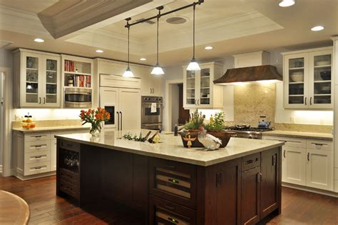 gallery cabinet remodeling kitchen remodeling san kitchen remodeling 187 do builders construction in san diego ca