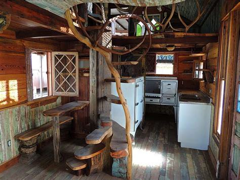 Tiny Homes Interior Pictures by Inside Tiny Houses Texas New Tiny House Interiors Photos