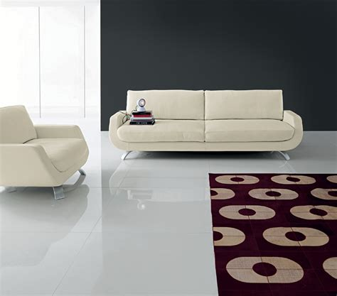 Modern Luxury Sofa Sofa Modern Design Modern House