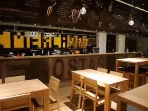17 best images about hm restaurant concepts on pinterest restaurant shop interiors and