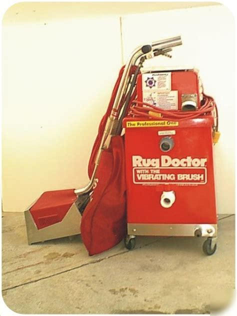 rug doctor refurbished rug doctor carpet cleaning machine rugs ideas