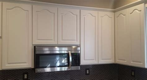 princeton kitchen cabinet cabinet refacing princeton nj cabinets matttroy