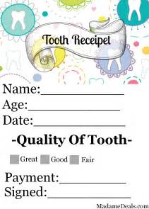 free printable tooth letter template printable tooth letter like success