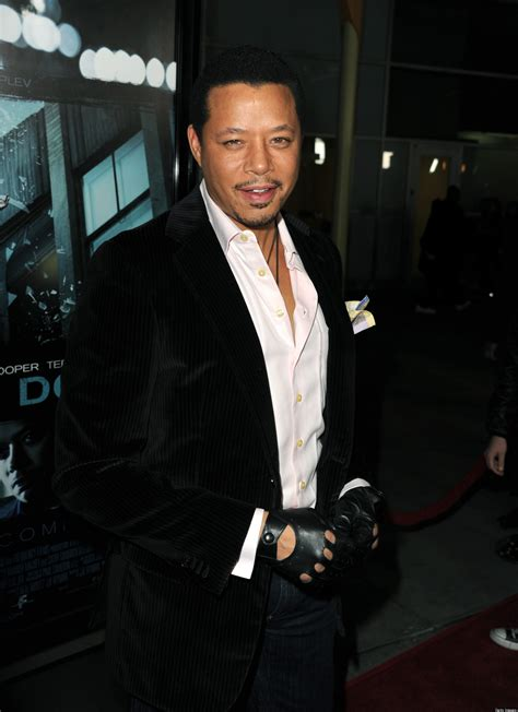 terrence howard iron man terrence howard iron man responsible for killing my