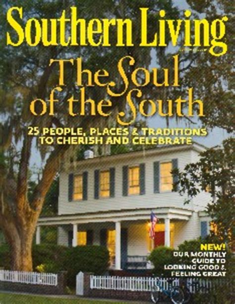 southern living advertising southern living magazine southern living magazine is a