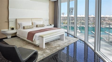Abu Dhabi Hotel Rooms by Abu Dhabi Hotel Packages Offers Yas Viceroy Abu Dhabi