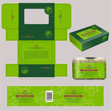 free product label design templates free printable product label templates professional