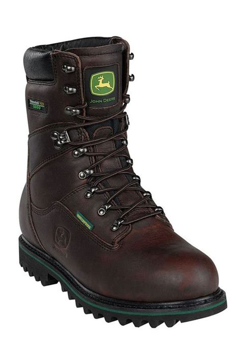 where to buy work boots near me cr boot danner metatarsal