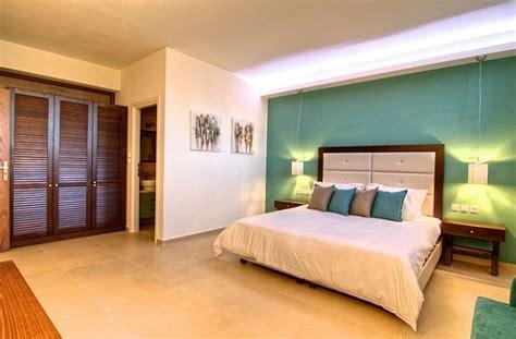 accent walls to keep boredom away bedroom accent walls to keep boredom away interior