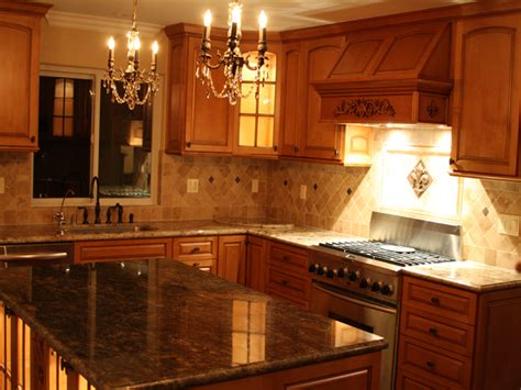 Bathroom Remodel San Jose The Finest San Jose Kitchens Bathrooms Bathroom Kitchen Remodeling Custom Handmade