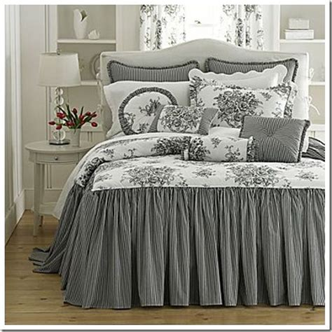 black toile bedding 17 best ideas about toile bedding on pinterest pink