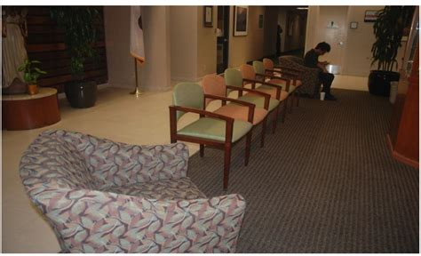 archive 187 re upholstery indoff la commercial interiors