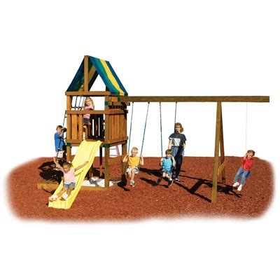 swing n slide plans 1000 images about playground on pinterest toys r us