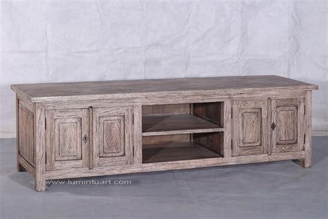 Bufet Tv Pintu Krawang Retro Jati bufet tv kayu jati minimalis berbagai macam furnitur kayu