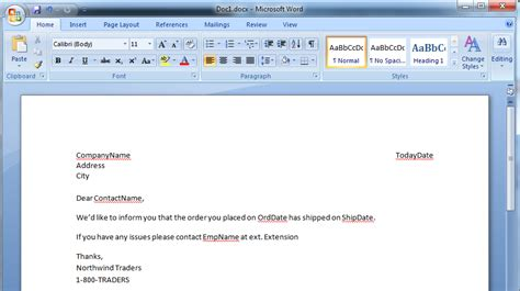 How To Rename A Word Document