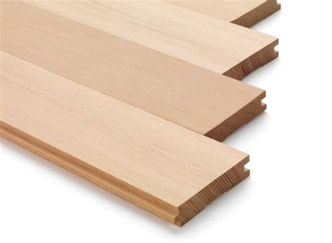 1 x 4 tongue and groove douglas fir flooring 3 1 8 quot cvg fir flooring 3 5 lengths