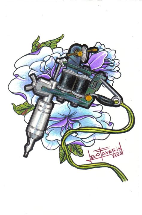 tattoo machine drawing machine drawing s 248 k tatt ideas