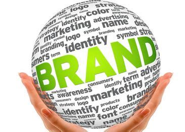 Mba In Brand Management Canada by Brand Management Corporate Brand Management Brand