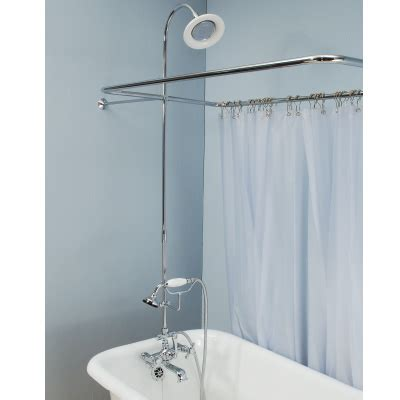 attachment bathroom shower curtains ideas 1436 p0168 sign of the crab