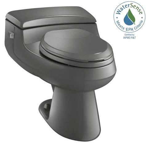 sloan toilets