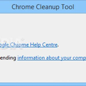 chrome cleanup tool mac download chrome cleanup tool for windows