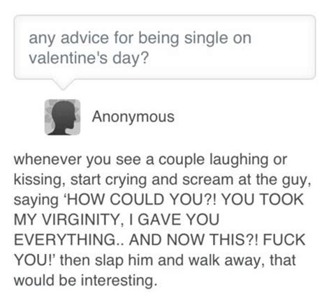 single awareness day february 14 funny pictures quotes
