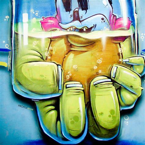 graffiti wallpaper 1024 download 1024x1024 artistic graffiti wallpaper theme cool