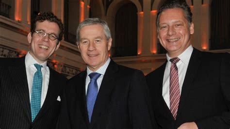 deutsche bank pinneberg deutsche bank chef fitschen quot zuwanderung ist wohltat f 252 r