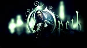 the drapery falls opeth opeth the drapery falls hd youtube