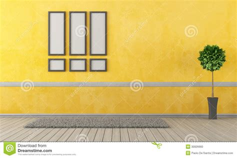 Room Wall Clipart Empty Living Room Clipartdenenasvalencia