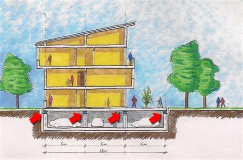 costruire casa in economia quanto costa una casa antisismica legno muratura