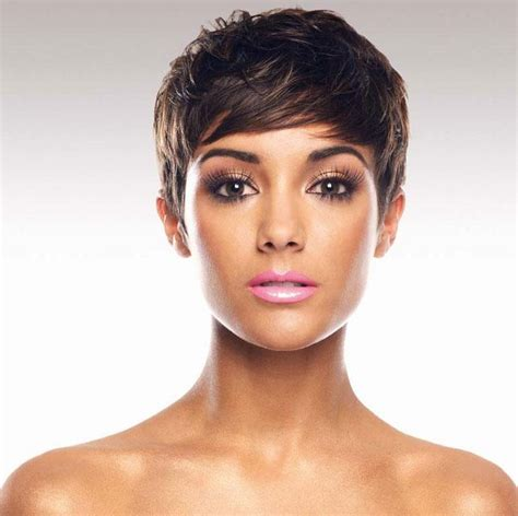 frankie cole blond her styles 84 best images about my pixie cut collection on pinterest