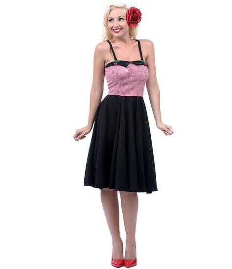 vintage swing dresses sale pinterest