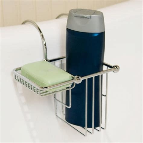 clawfoot bathtub caddy shower caddy for clawfoot tub bathtub designs