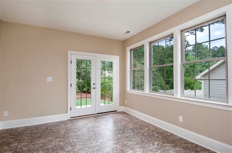 Carolina Room by Carolina Room A Wall Of Silverline By Andersen Windows