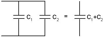 capacitor behave like resistor ece 171 lecture notes 6