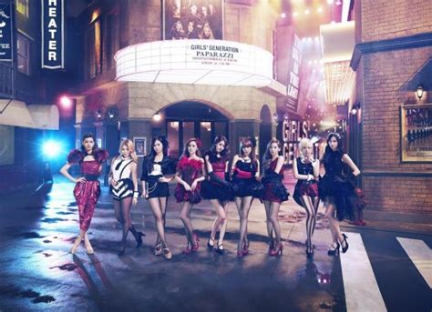 Cd Generation Paparazzi u reveals eli s teaser photo for the special to kissme allkpop